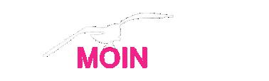 MoinCode